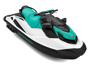 seadoo-2020-recreation-gti-01