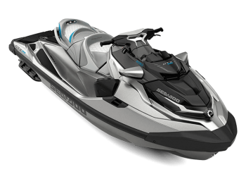 seadoo-2020-touring-gtx-limited-01